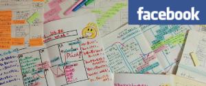 chart_facebook