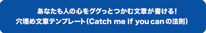 txt_catch1