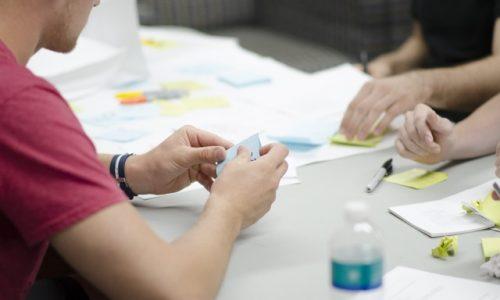 3つのモデル──マーケティングモデル・セールスモデル・ビジネスモデルの連携が高収益を生み出す